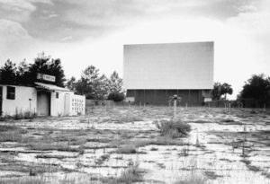 abandoned-drive-in