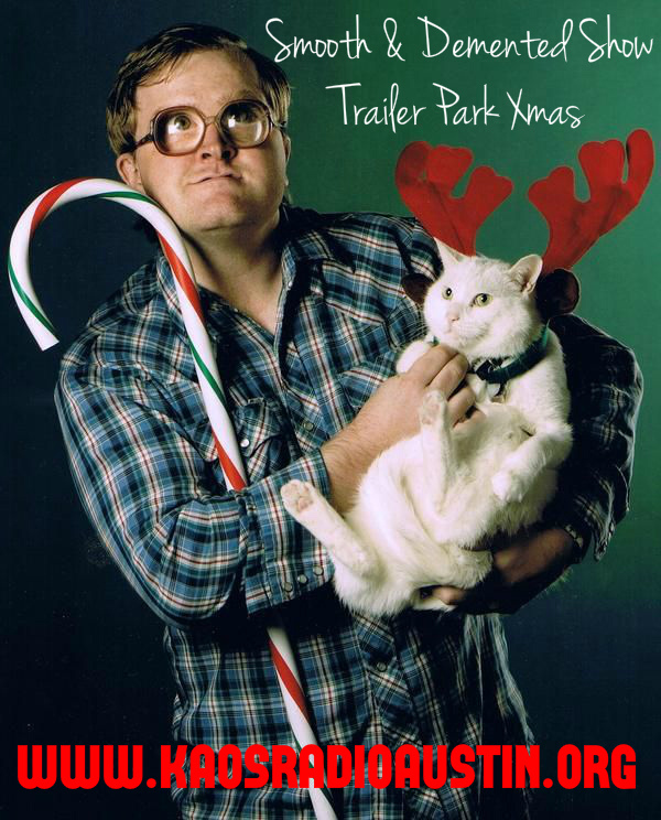 bubbles-kitty-christmas