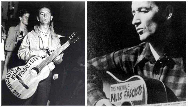 this-machine-kills-fascists-woody-guthrie-two-guitars-8x6
