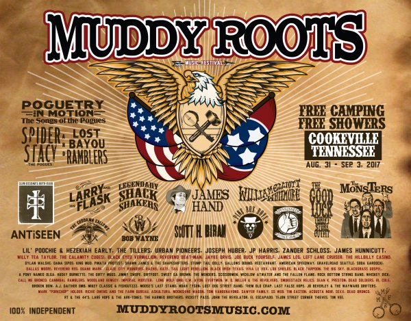 muddy-roots-poster