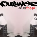 HOUSWERX MIXSHOW